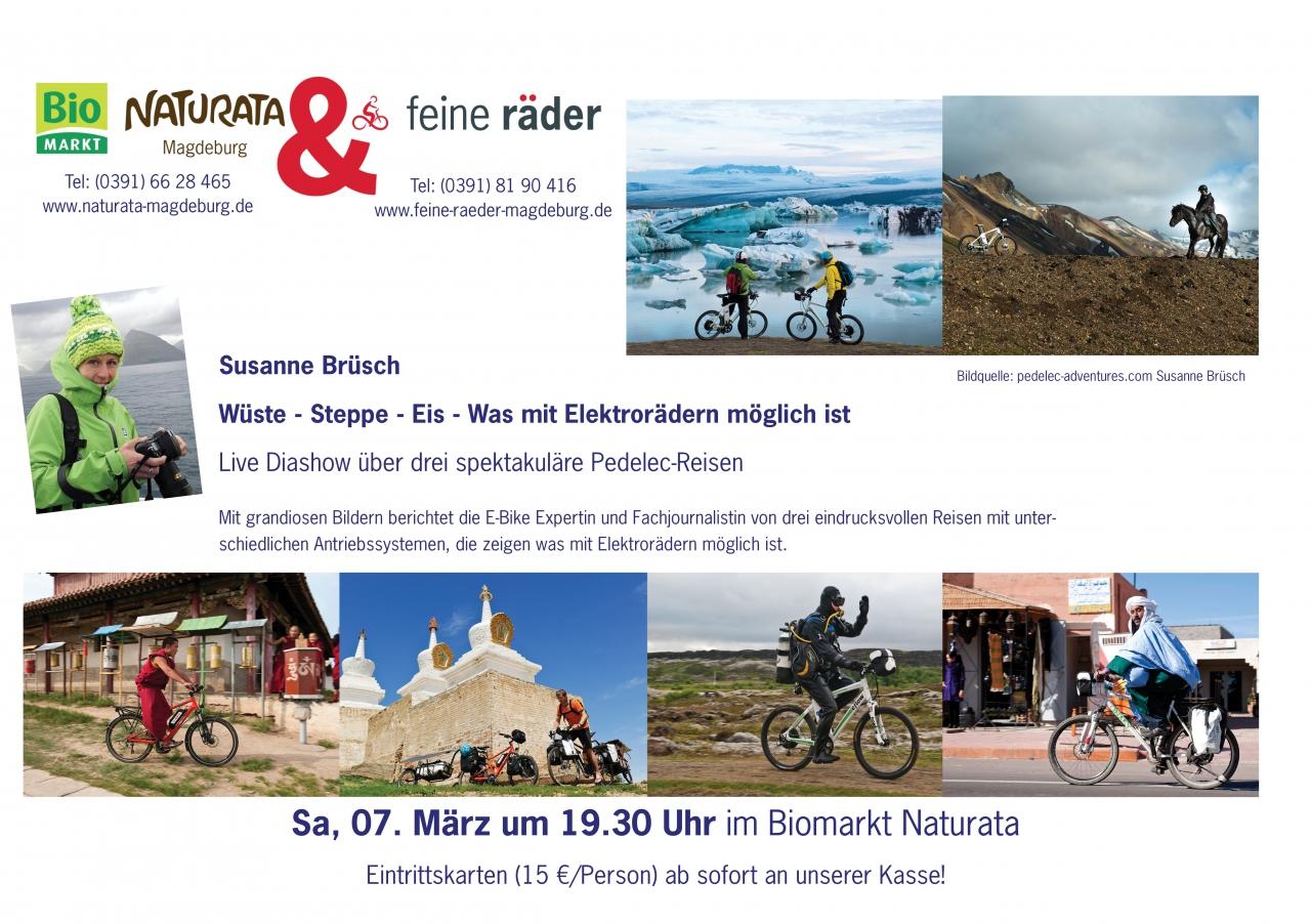 pedelec-adventures.com_Live-show_Magdeburg.jpg